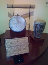 musee-des-musiques-et-instruments-instruments-bdc59d7aadca35715e33b4ec3229672fb076478d