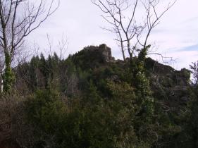 12-ruines-chateau-8165c337e539838f1153c66bd2971f90a5031722