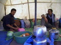 J2 24 Ali et Mohamed