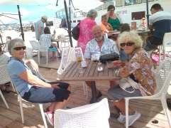 J1 3 plage Socoa