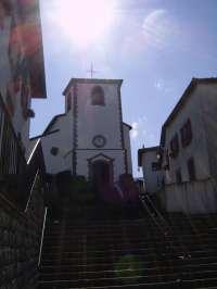 J2 17 église Biriatou