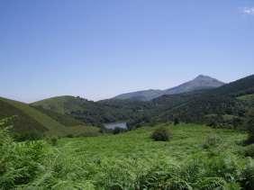 J2 46 lac du Choldo
